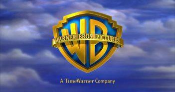 Divisões da Warner Bros. confirmam presença na edição 2016 da CCXP