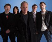 New Order fará uma apresentação única no Brasil