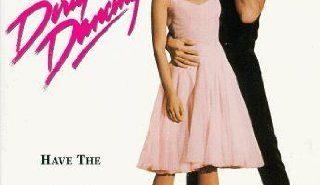 """""""Dirty Dancing"""" completa 30 anos em agosto e vai ter remake para TV e uma série de eventos comemorativos"""