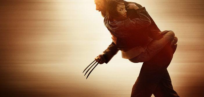 Logan é bem mais que apenas um filme de super-herói