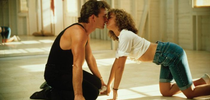 """Dirty Dancing"" completa 30 anos"